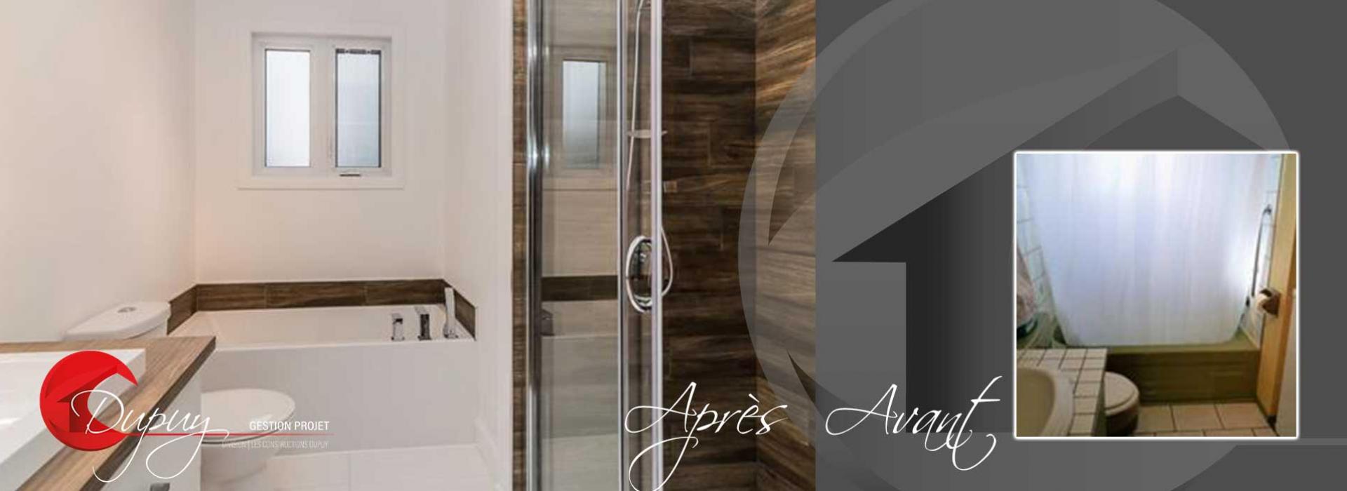 01-salle-de-bain-avant-apres-construction-dupuy-gestion-projet.png