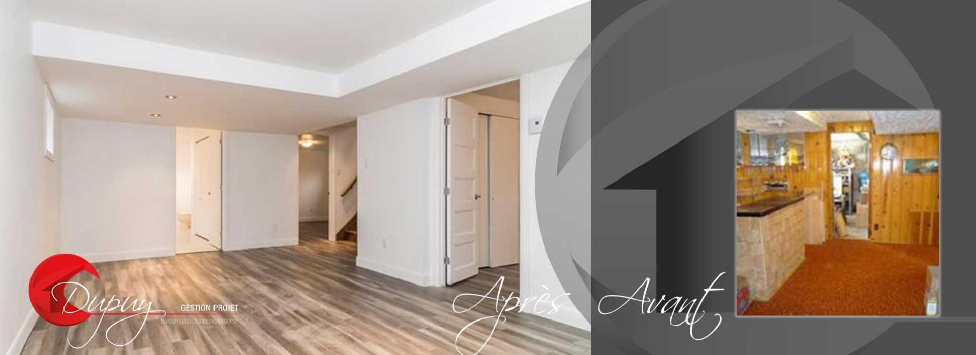 01-salle-familiale-avant-apres-construction-dupuy-gestion-projet.png