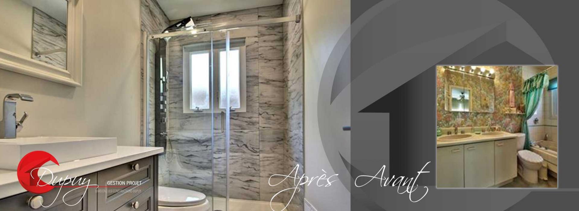 02-salle-de-bain-avant-apres-construction-dupuy-gestion-projet.png