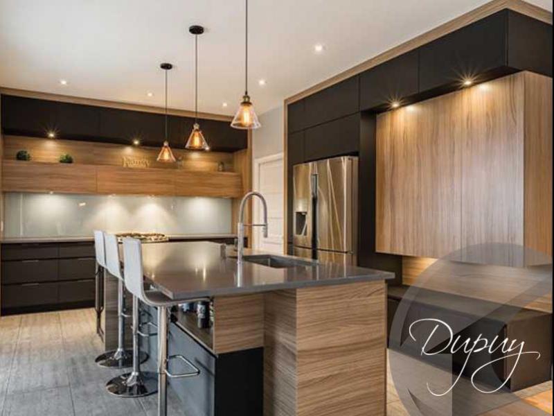 02-maison-neuve-construction-dupuy-gestion-projet.png