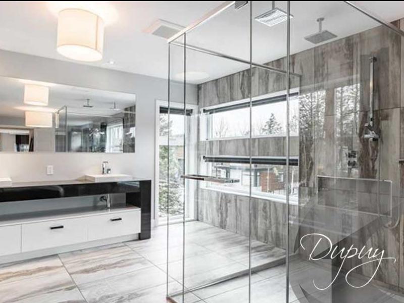 01-maison-neuve-construction-dupuy-gestion-projet.png