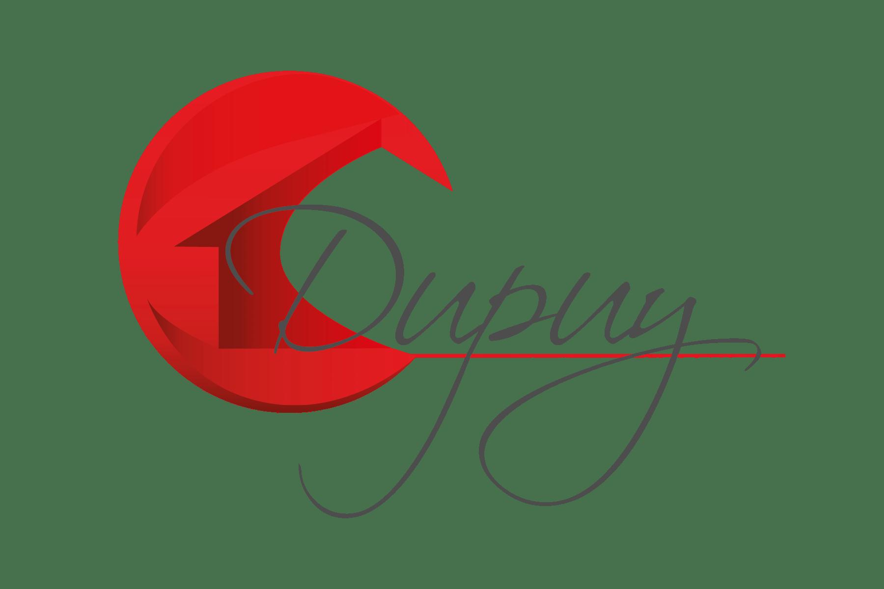 Les Constructions Dupuy, service de rénovation et de construction.